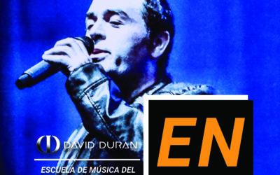 Concurso musical en Cantabria